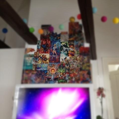 20120613-233010.jpg